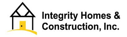 Integrity Homes & Construction Inc.