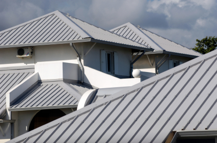 Roof Inspections in Haines City, Florida