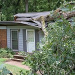 Insurance Claims After Storm Damage