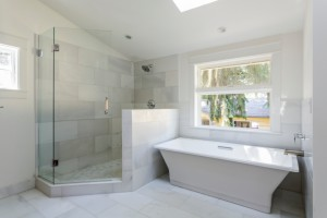 bathroom renovations in lakeland florida