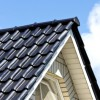 Metal Roof in Sebring, Florida