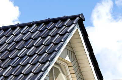 Roofing Options in Sebring, Florida