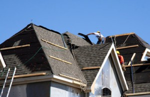 Roofing Options in Lakeland, Florida