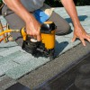 Roofing Repair in Sebring, Florida