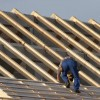 New Construction Roofing in Sebring, Florida