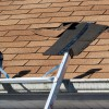 Roof Wind Damage in Sebring, Florida