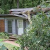 Insurance Claims After Storm Damage in Sebring, Florida