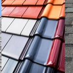 Roofing Options, Plant City, Florida