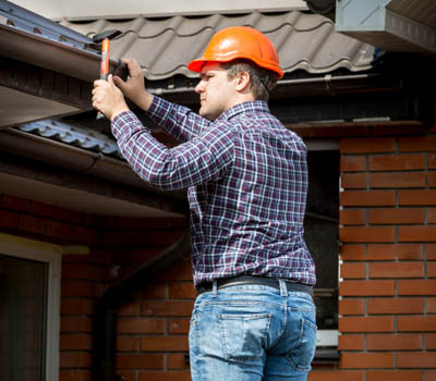 Roof Inspections in Winter Haven, Florida