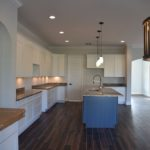 Home Remodeling in Haines City, Florida