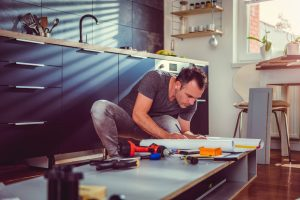 prevent kitchen remodeling mistakes